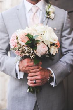 Talley Wedding-1340