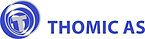 cropped-Thomic_Logo_2018.png