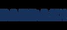 bandak-as-logo-header-300x138.png