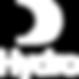 Hydro_Logo_White (1).png