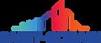800px-Saint-Gobain_logo.svg.png