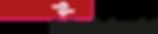 logo_fellesforbundet.png