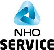 nhoservice2_rgb.jpg