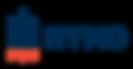 Logo-NYMO.png
