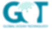 GOTWEBFRNTPG175-4.png