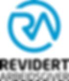 RA_logo_RGB.JPG