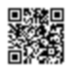 qrcode_plateforme de trading etoro.png