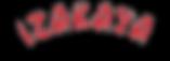 Izikaya sm logo transp_edited.png
