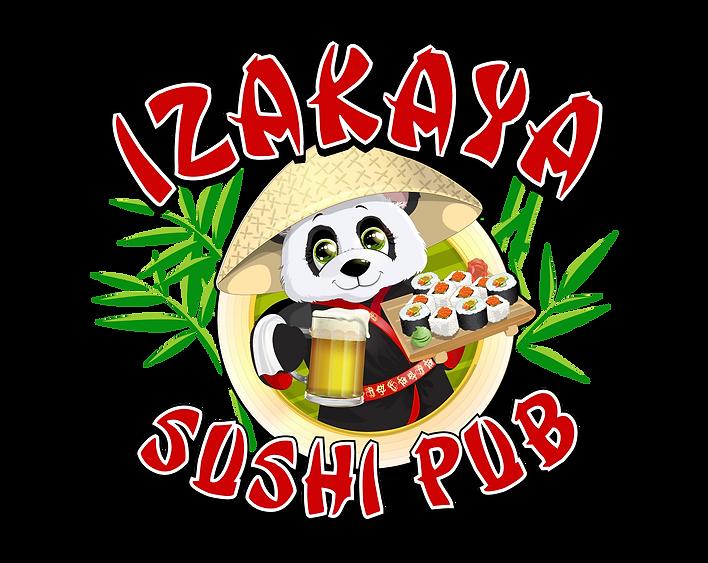 Izikaya logo-transp.png