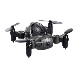 Watch Drone( Car ).png
