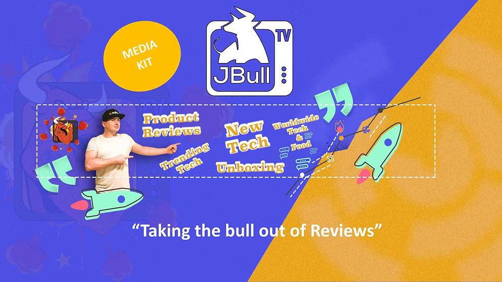 JBulltv-Media-Kit-1.jpg