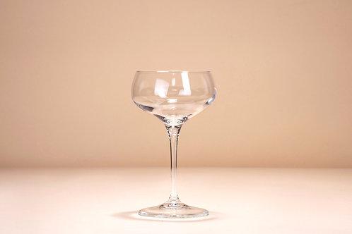BARTENDER COCKTAIL GLASS