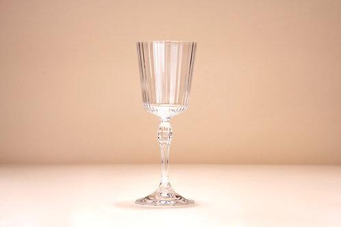 Cocktail Goblet America 20's
