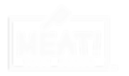 MEAT! Logo-horizontal.png