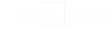 onx-hunt-white-logo.png