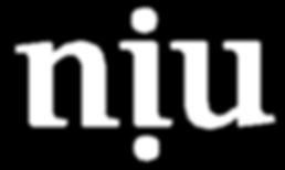 Logo_png_blanc.png