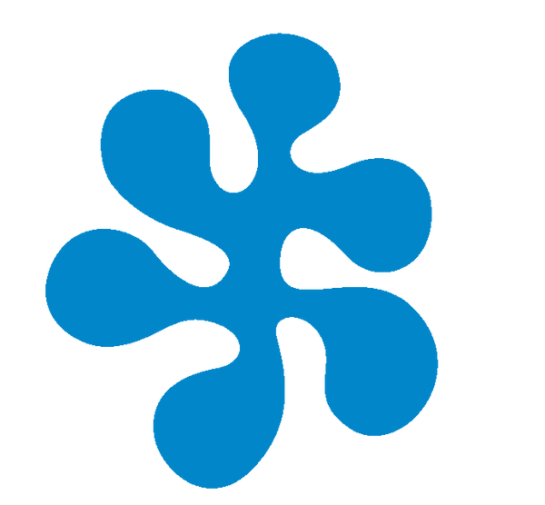 forme bleu .png