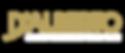 Logo_DALBERTO_gold-white-01.png