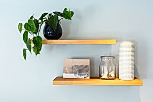 Home Styling with Hannah Redden, Bristol