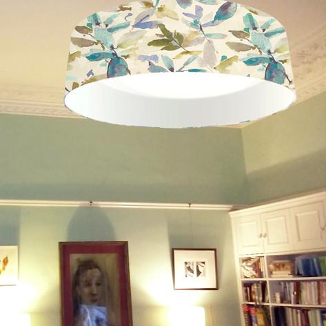 Lampshade CAD