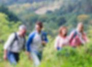 hiking%20family_edited.jpg