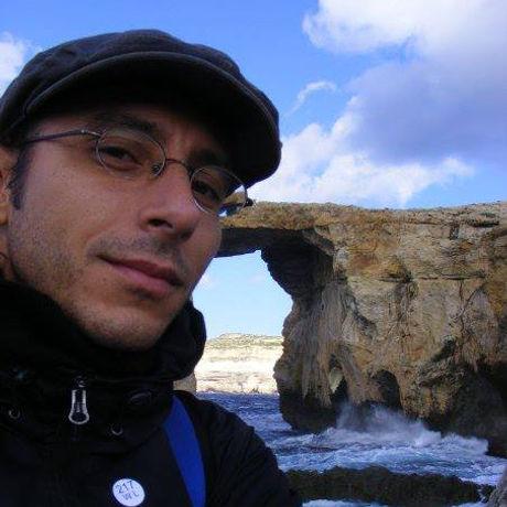 Oliver Colloca