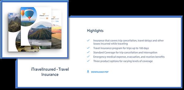 iTravelInsured - Travel Insurance.png