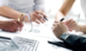 BlueSKY-Financial-Planners-Lower-Earley-