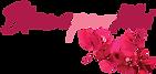 logo-transp-2.png
