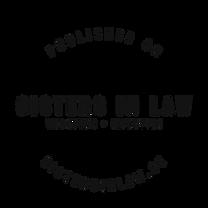 PUBLISHED_badge.png
