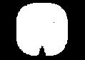 logo_05_ta.png