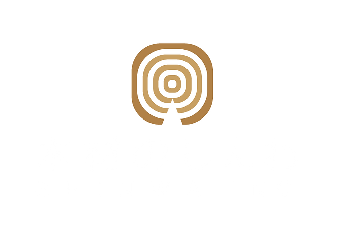 logo_05_ta2.png
