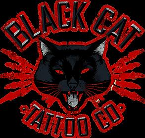 Red_black_cat_shirt_logo.png