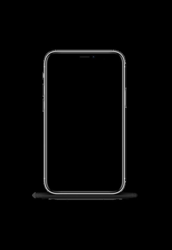 Phone 2.png