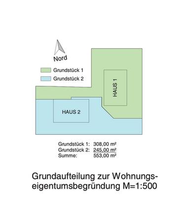 Grundaufteilung.png