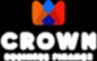 CROWN-Branding-Final_Master-White.png