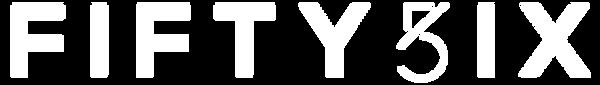FiftySix-Logo_1-White.png