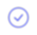 Crow-Process-Icons_5.png