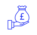Crow-Process-Icons_8.png