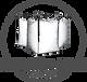 Bexley-Sand-Ballast-Logo.png