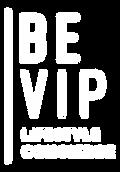 BeVIP-_Logo-White.png
