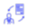 Crow-Process-Icons_6.png