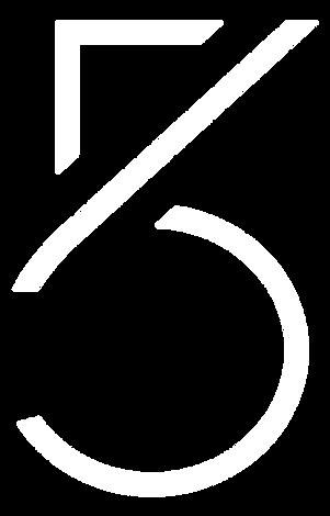 FiftySix-Logo_2-White_edited_edited.png