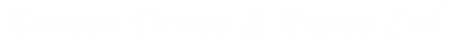 Danson-Drives-Logo-01.png
