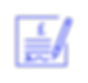 Crow-Process-Icons_4.png
