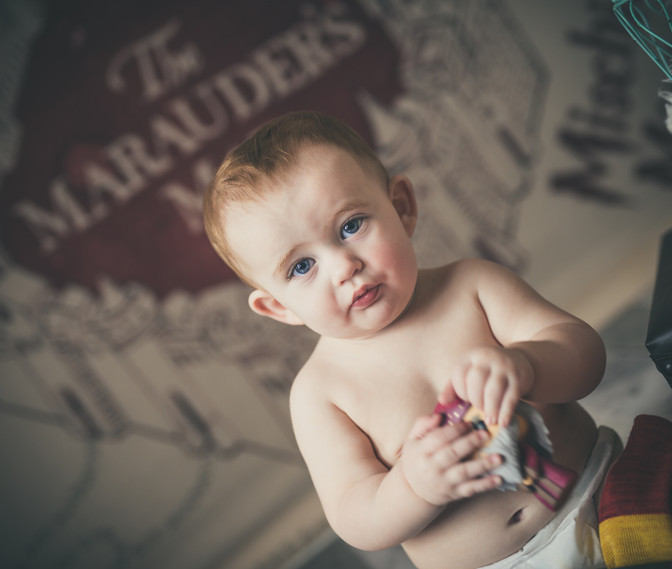 Emma 9 month-8.jpg