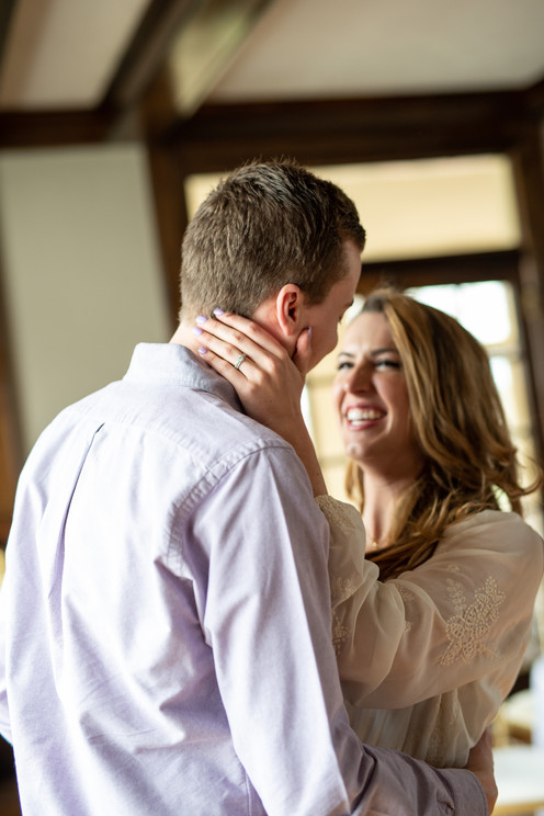 Konnor and Ramsey Engagement-16.jpg