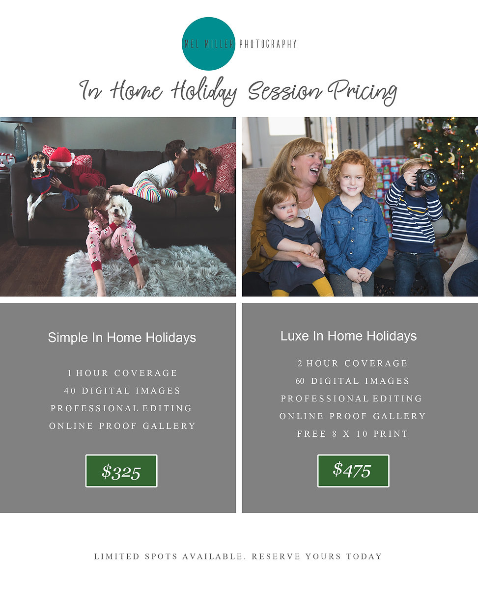 In Home Holiday Pricing.jpg