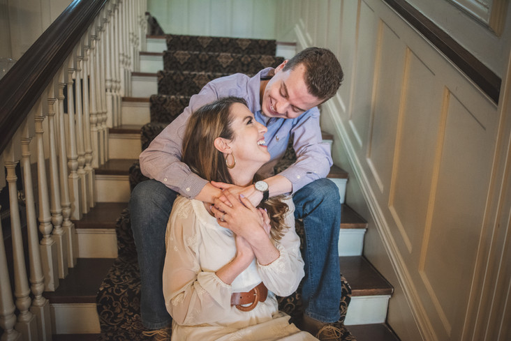 Konnor and Ramsey Engagement-50.jpg