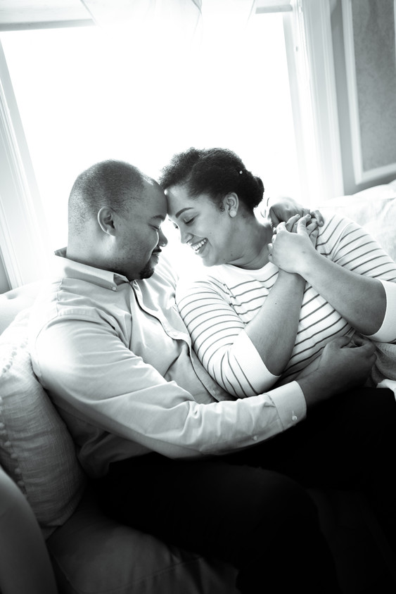 couple session-22.jpg